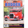 Street Rodder, June 1978