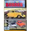 Street Rodder, September 1977