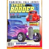 Street Rodder, September 1989