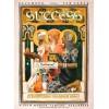 Success, December, 1900. Poster Print. Leyendecker.