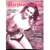 Cover Print of Sunbathing, June 1963