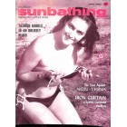 Sunbathing, June 1963