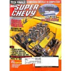 Super Chevy, December 2002