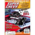Super Chevy, December 30 2002