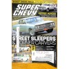 Cover Print of Super Chevy, February 2012
