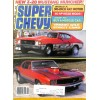 Super Chevy, May 1983