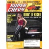 Super Chevy, May 2003