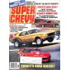 Super Chevy, October 1984