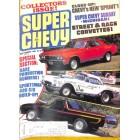 Super Chevy, September 1984