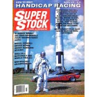 Super Stock and Drag Illustrated, March 1978