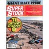 Super Stock and Drag Illustrated, May 1976