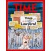 Time, April 10 1978