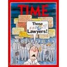 Time April 10 1978
