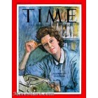 Time April 14 1961