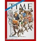 Time April 14 1967