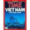 Time, April 15 1985