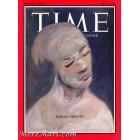 Time, April 16 1965