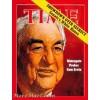 Time, April 16 1973