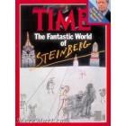 Time April 17 1978