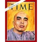 Time, April 22 1966