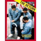 Time April 27 1970