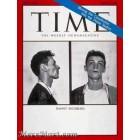 Time, April 29 1966
