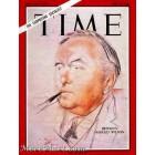 Time April 30 1965