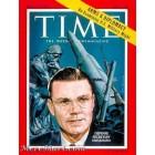 Time, April 7 1961