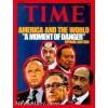 Time, April 7 1975