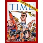 Time, August 15 1969