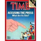 Time, December 12 1983