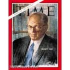 Time, December 16 1966