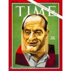 Time, December 22 1967