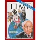 Time, December 29 1967