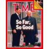 Time, December 2 1985