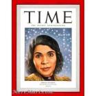 Time, December 30 1946