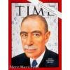 Time, December 31 1965