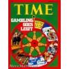 Time, December 6 1976