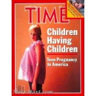 Time, December 9 1985