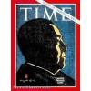 Time, February 10 1967