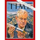 Time, February 11 1966
