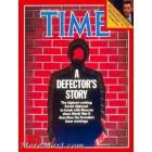 Time, February 11 1985