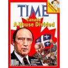 Time, February 13 1978