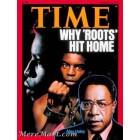 Time, February 14 1977
