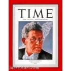 Time, February 17 1947