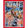 Time, February 17 1961