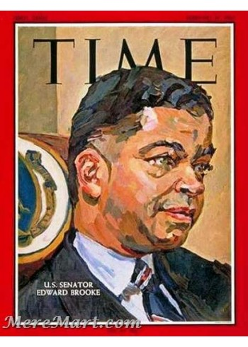 Time, February 17 1967