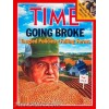 Time February 18 1985