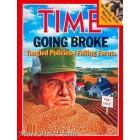 Time, February 18 1985