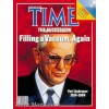 Time, February 20 1984